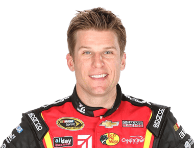 monster_2017_jamie_mcmurray_550x440