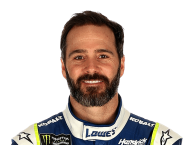monster_2017_jimmie_johnson_550x440-sm