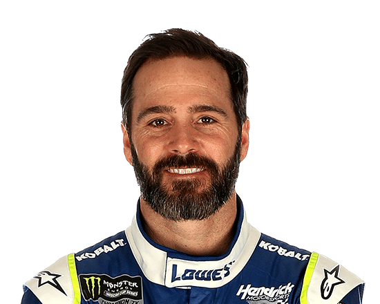 Jimmie Johnson Nascar Driver Page Stats Results Bio Nascar Com