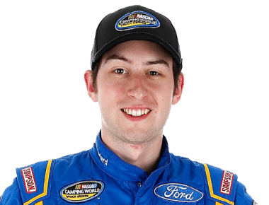 NCWTS_2017_Chase_Briscoe_550x440