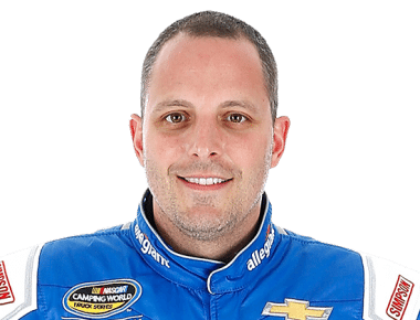 NCWTS_2017_Johnny_Sauter_550x440