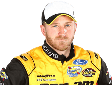headshot_new_2016_nscs_jeffrey_earnhardt_550x440
