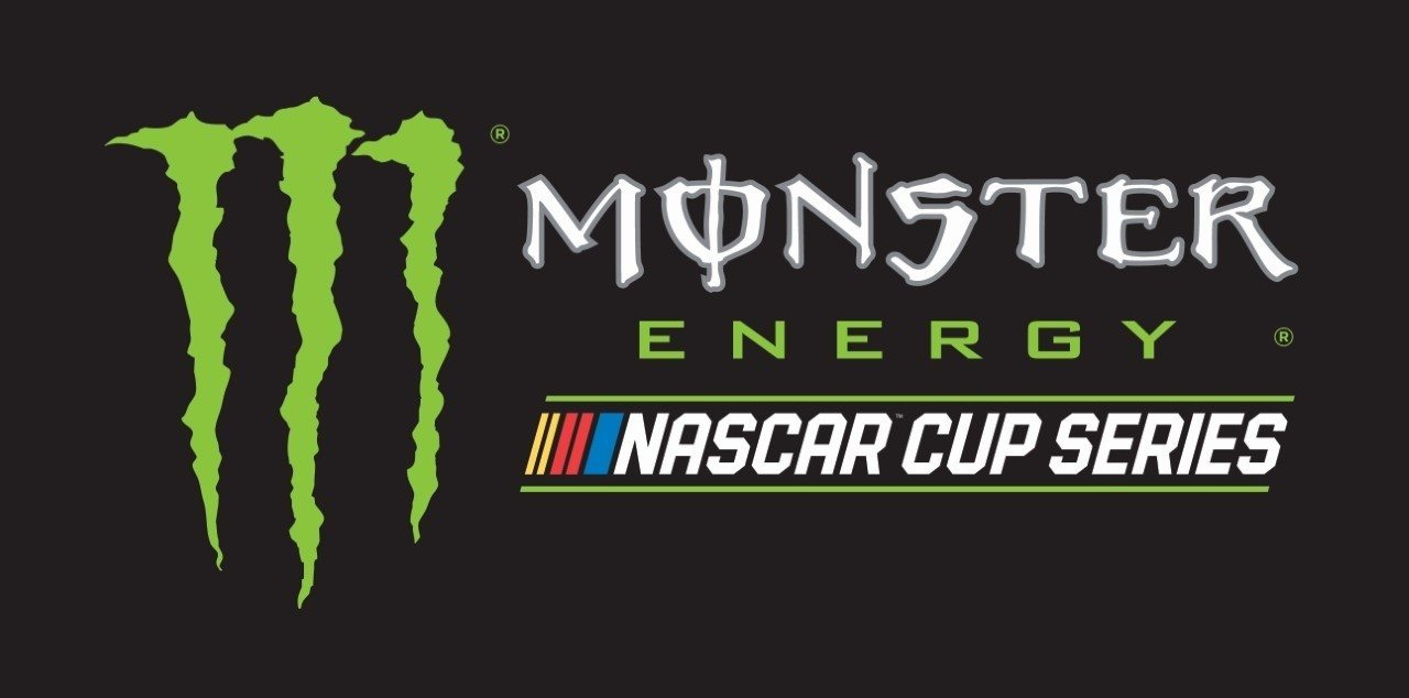 monster energy nascar cup series official site of nascar