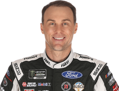 monster_2017_kevin_harvick_550x440