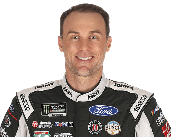 Kevin Harvick Official Site Of Nascar