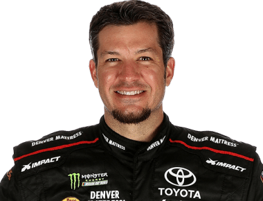 monster_2017_martin_truexjr_550x440