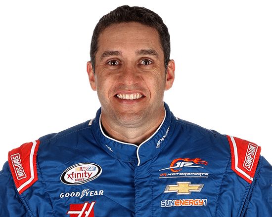 Richard Petty Motorsports >> Elliott Sadler NASCAR driver page | Stats, Results, Bio
