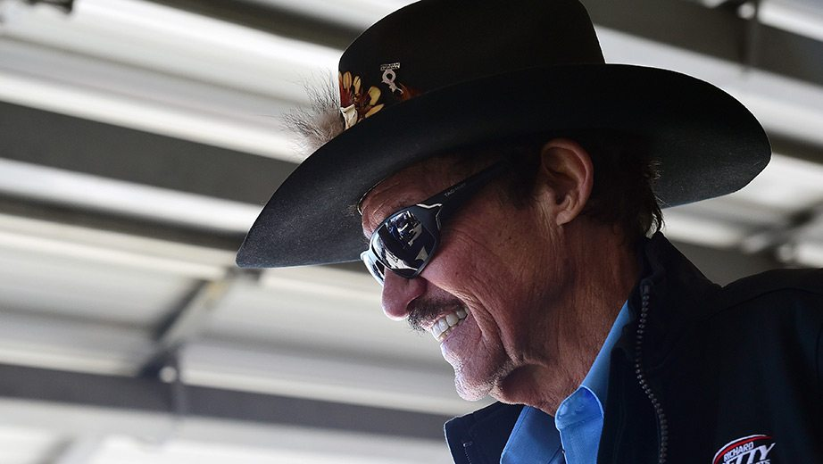 2017-June30-RichardPetty.jpg