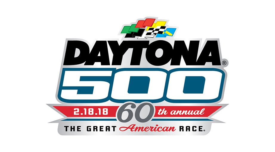 2018 Daytona 500 Tickets Go On Sale Monday June 12