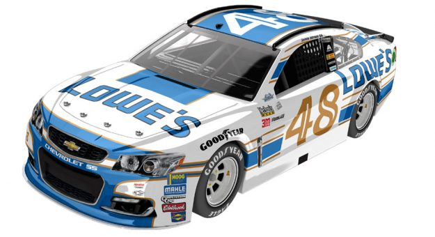 Vote for your favorite darlington throwback scheme vote now for your favorite darlington throwback scheme pronofoot35fo Image collections