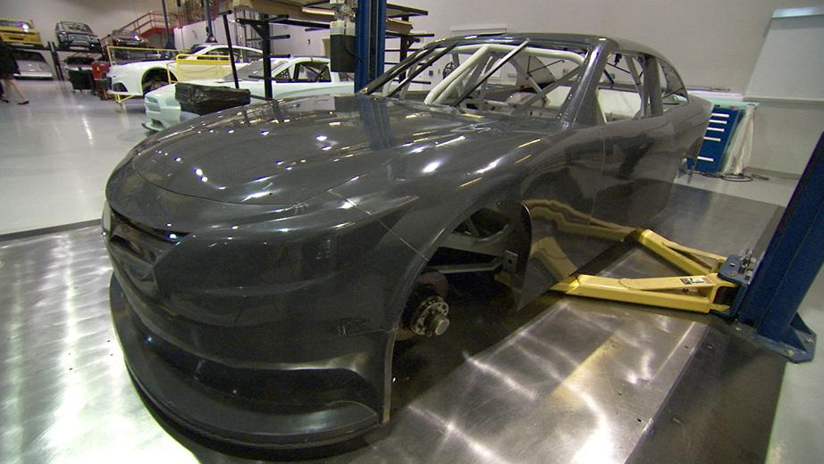 Xfinity series flange fit composite body option in 17 mandatory xfinity series flange fit composite body option in 17 mandatory by 19 pronofoot35fo Image collections