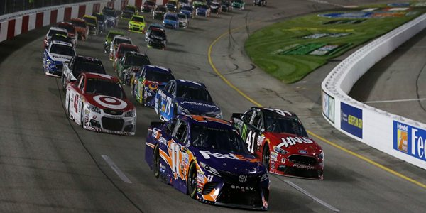 stunning when will the nascar race resume images simple resume