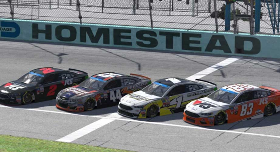 NASCAR PEAK Antifreeze Series championship preview | NASCAR.com