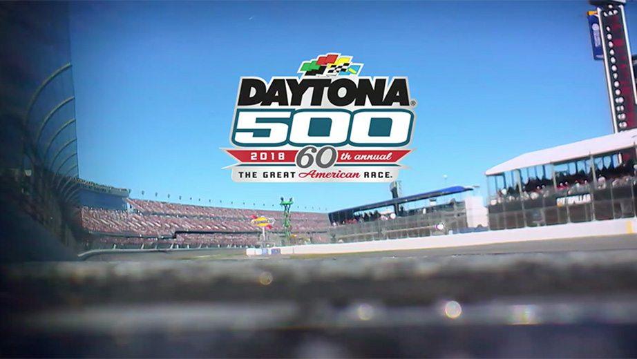 Daytona Auto Mall >> First look at 60th annual Daytona 500 commercial | NASCAR.com