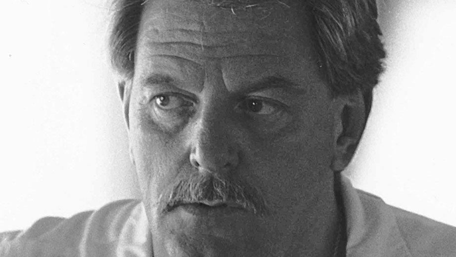 Robert Yates dies after battle with liver cancer | NASCAR.com