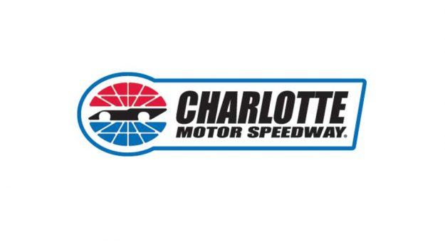 Speedway superstar singers to shine in charlotte for Charlotte motor speedway ticket office