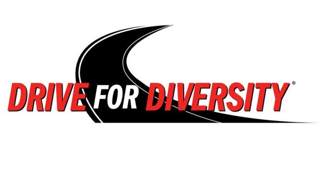Drive for Diversity Combine roster unveiled | Official ...