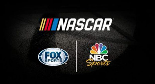 NASCAR TV schedule: Oct  22-28, 2018 | NASCAR com