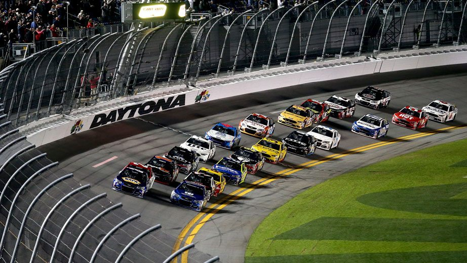 Can Am Duels Frequently Asked Questions Nascar Com