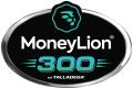 18 Moneylion 300 C1