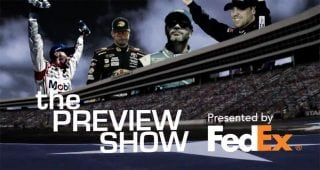 Preview Show: Bristol night race