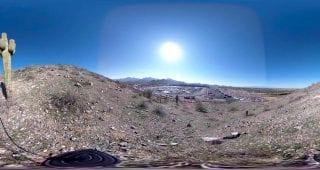 360 Rattlesnake Hill