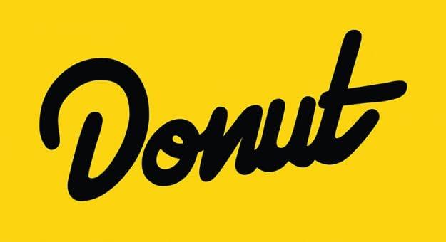 Donut Media 4k Main