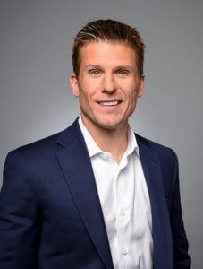 Jamie Mcmurray Fox Sports 2 2