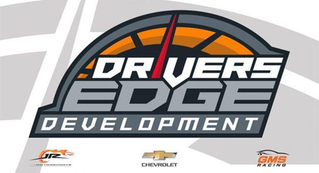 Drivers Edge Development