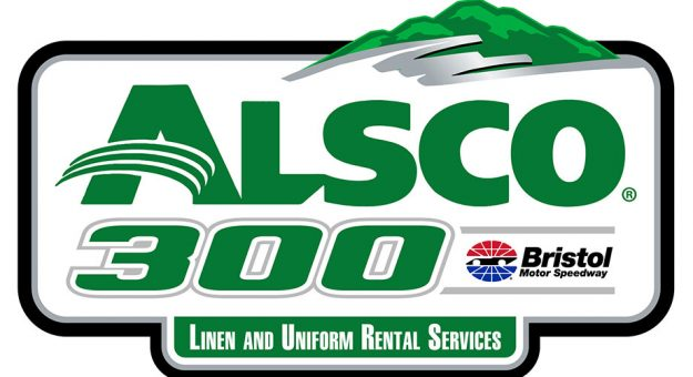 Alsco Main Image