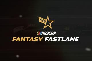 Fantasy Fastlane Thumbnail