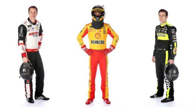 Team Penske Preview2