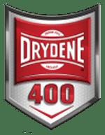 Drydene 400
