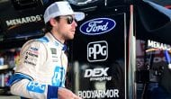 Prop this: Can Blaney keep his stage point streak intact?