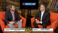 All-Star Race 2019: 'An opportunity to try some new things out'
