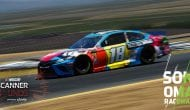 'I want to be stupid': Sonoma Scanner Sounds