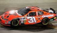 Backseat Drivers: Nos. 31-40 introduced, Jeff Burton starts the list