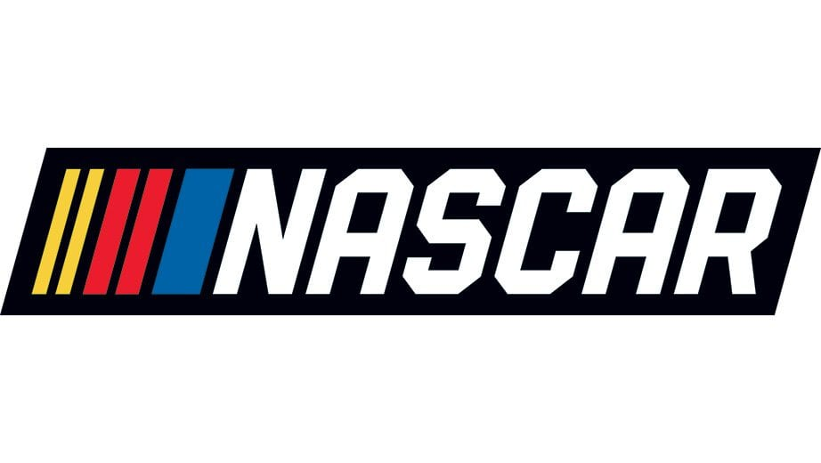 image relating to Nascar Chase Grid Printable known as Monster Electrical energy NASCAR Cup Sequence Formal Web page Of NASCAR