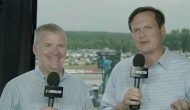 Fantasy: Bullish on the Penske camp for the Magic Mile