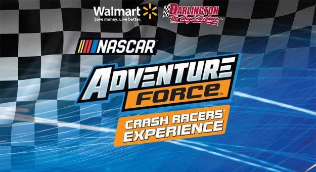 Crash Racers image