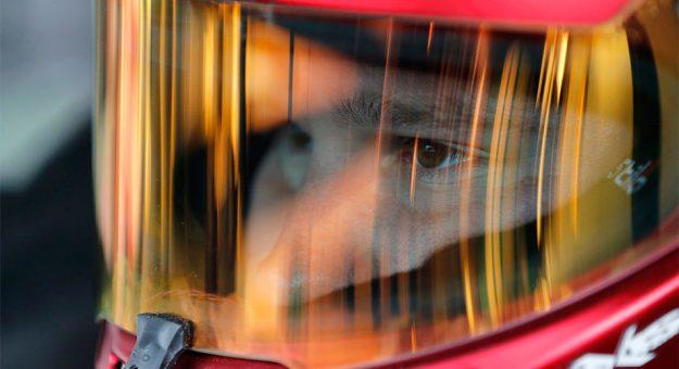 Jonathan Ferrey | Getty Images