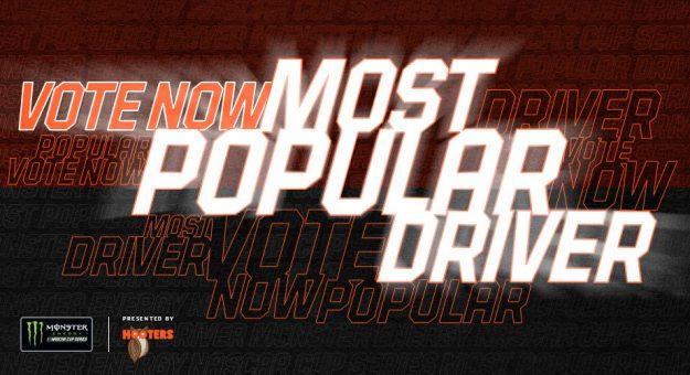 New Main Voting Nmpa