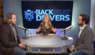 Backseat Drivers: Denny or bust in Miami