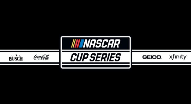 NASCAR Cup Series Premier Sponsors