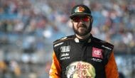 Backseat Drivers debate expectations for Truex's 2020 season