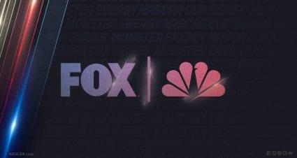 NASCAR TV Schedule: Week of July 12-18, 2021