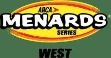 ARCA Menards Series West