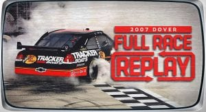2020 Dover2007replay Main
