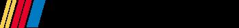 Scanner Horizontal Black Rgb