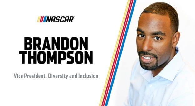 Comscm Announcement Brandonthompson Tw 1